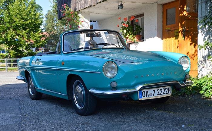 Renault700